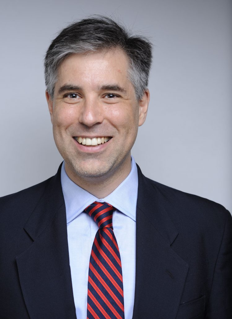 David L. Cohen