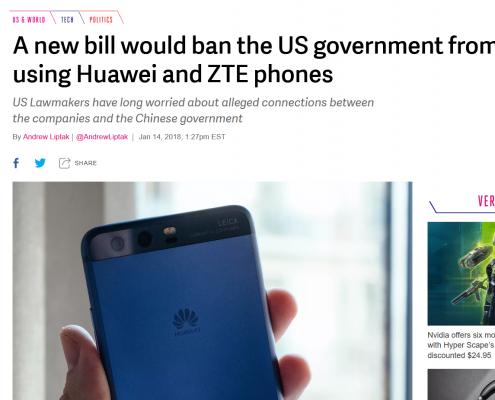 https://www.theverge.com/2018/1/14/16890110/new-bill-ban-huawei-zte-phones-tech-congress-mike-conaway-cybersecurity
