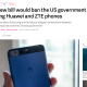 https://www.theverge.com/2018/1/14/16890110/new-bill-ban-huawei-zte-phones-tech-congress-mike-conaway-cybersecurity