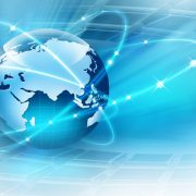 Blue Globe, IoT Patent Wars