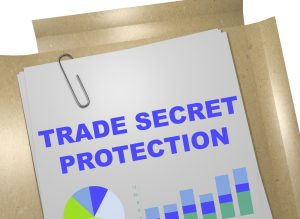 Outsourced Manufacturing and Trade Secrets: Contractual Trade Secret Protection Measures (Part 9) by David L. Cohen