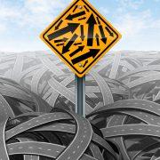 Anti-Patent Leadership Taking IEEE-SA