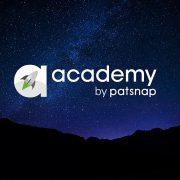 PatSnap Academy